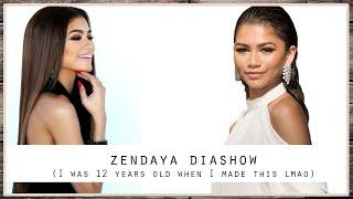 Zendaya Video - Zendaya Coleman Pictures ♥