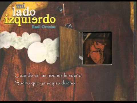Fin de semana - Raul Ornelas
