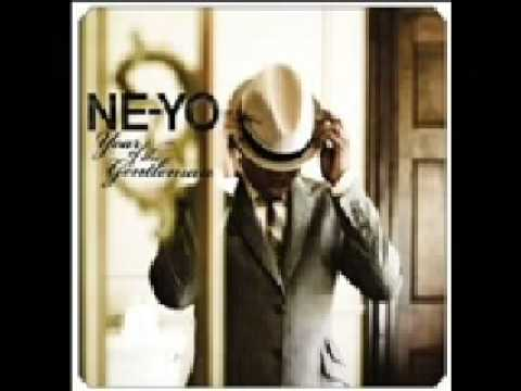Ne-yo - Fade Into The Background