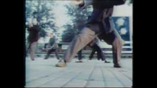 CHINA -TAI CHI- DOCUMENTAL.WMV