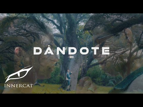 Sartiboy & Lary Over - Dándote (Remix) Official Music Video