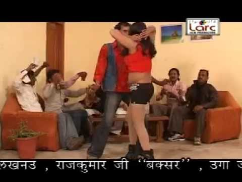 Pike Dekho Yara Kitna Maja | Bhojpuri Super Hot Song | Sugriv Sagar video
