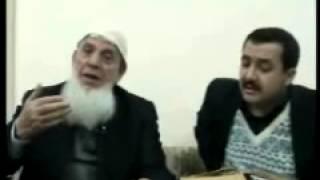 Mehmed Kırkıncı - Nefis ve Malını Cenâb-ı Hakka Satmak