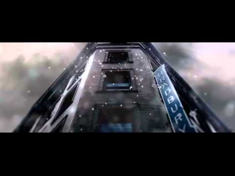Kozmix - Valami Véget ért + Strangelove (koncertklip 2013)