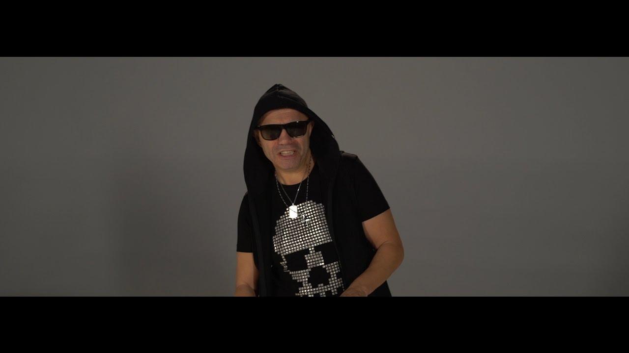 Nicolae Guta - Am doar o intrebare [oficial video] 2017