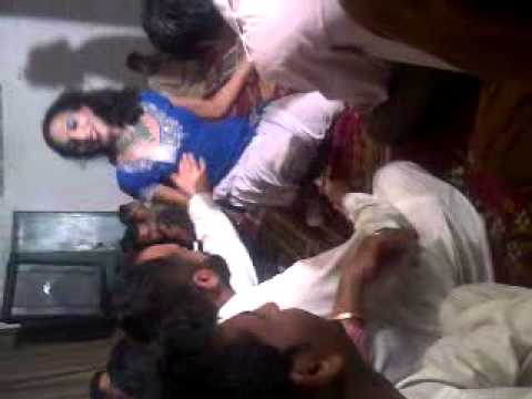 mujra sex party in gujranwala every body TUN