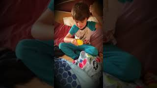 'Ryan's Toy Review' Toy Review