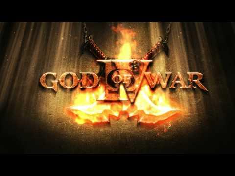 God of War 4, Será?