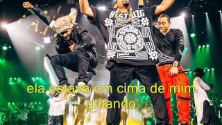 download lagu Usher Feat Lil Jon And Ludacris Yeah Legendado gratis