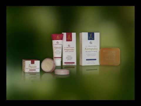 Essential Formulas - Dr. Ohhira's Probiotic Fermentation Process