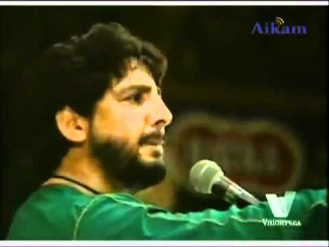 Gurdas Mann - Bol Fakira Allah hi Allah - by prince