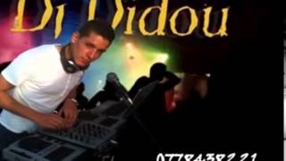 Cheb Reda ha lala 2015 BY (DJ_DIDOU)remix