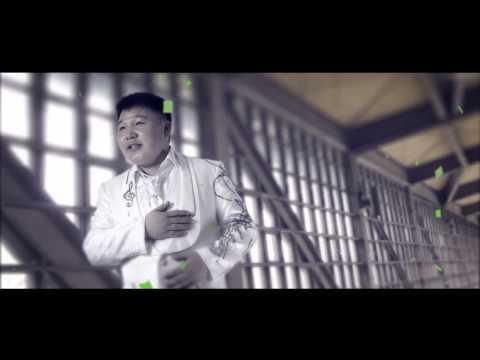 Javhlan Erdenechimeg Har Harhan Harts video