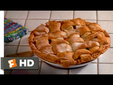 American Pie Official Trailer #1 - (1999) Hd video