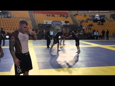 Kelly rundle, Kel-dog, rundle, Jiu-Jitsu, Mohler, Italian open 2014