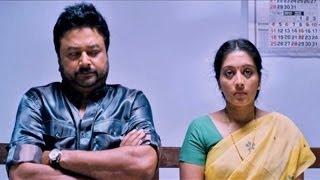 Bharya Athra Pora - Bharya Athra Pora Teaser | Jayaram | Gopika hot | latest malayalam movie