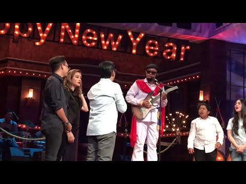 download lagu Bang Haji Rhoma Kesetrum??! gratis