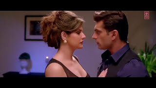 KARIKALAN  Movie UNCUT HOT Scenes | Zarine Khan and Vikram