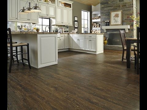 Expert Advice: Easy Click Vinyl Wood Plank Flooring Lumber Liquidators