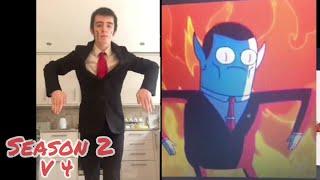 Funny Tik Tok Ironic Memes Compilation S2V4 Best Tik Tok Trolls