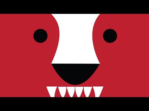 Honey Badger Radio: Top 13 Creepiest Feminist Behaviors