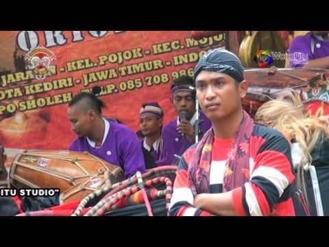 Download Lagu Jaranan MAYANGKORO ORIGINAL Live mojo pamongan Kepang Pertama MP3 Free