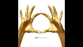 Watch 3oh!3 Streets Of Gold video