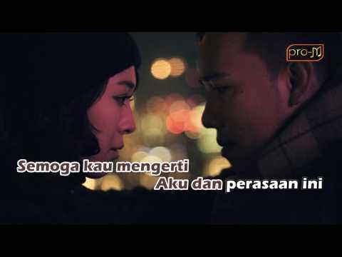 Repvblik - Aku Dan Perasaan Ini (Official Karaoke Music Video)