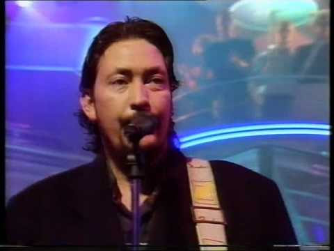 Chris Rea - The Road To Hell TOTP