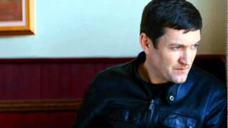 Watch Beautiful South The Table video