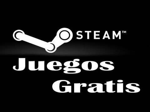 JUEGOS GRATIS EN STEAM TOTALMENTE LEGAL , Funciona asegurado | Tutorial