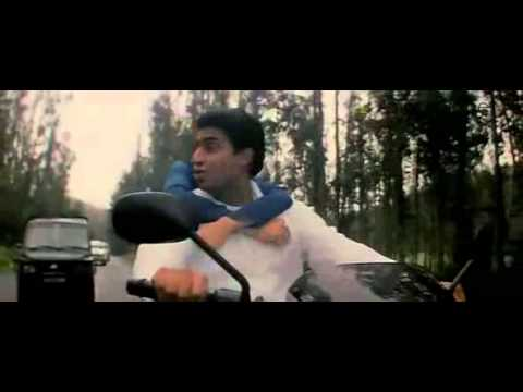 Haan Maine Bhi Pyaar Kiya Part 2 video