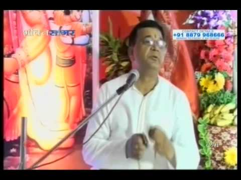 Live : Sunderkand Path - (thane - Mumbai) video