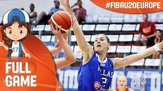 Баскетбол Черногория Украина Прогноз Женщины До 18
