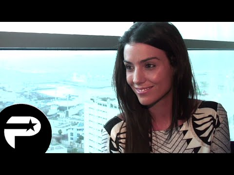 Ludivine Sagna Interview - Sa famille, ses projets TV, elle dit tout !