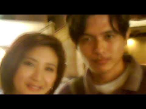 Rica Peralejo In Bacolod video