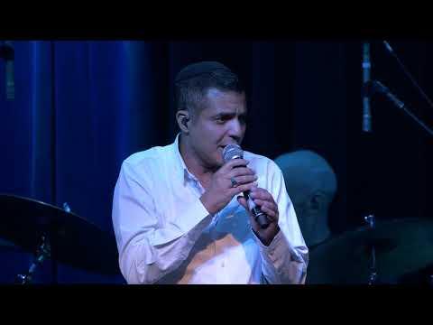 Nati levi - live -Zappa-Ruach Stav Medly+elohi נתי לוי -הופעה חיה בזאפה-רוח סתיו+אלוהי מדוע בעולם