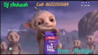 Download Dj Ankush 3Gp Mp4