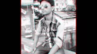 Love_Me---কেলোর কীতি