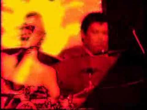 Stereolab - John Cage Bubblegum
