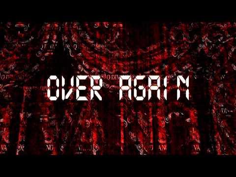 Q Divano – Over Again