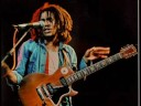 Bob Marley - Bob Marley - Buffalo soldier