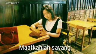 Download Lagu Ghea Youbi - Gak Ada Waktu Beib (lyrics) Gratis STAFABAND