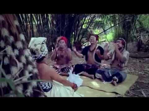 Trio Clekontong Mas - Bang Pok