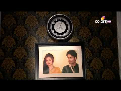 Madhubala   23rd May 2013   Full Episode HD thumbnail