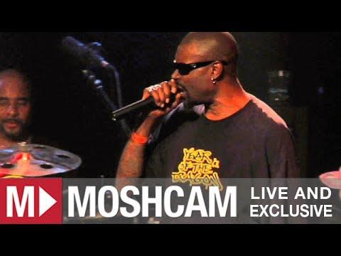 Fishbone - Skankin' To The Beat (Live @ San Francisco, 2012)