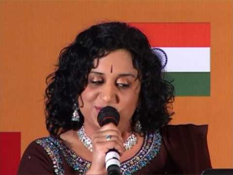 Amgr 2008 Pagale Vennela By Rohini Satish video