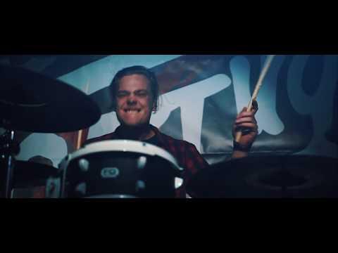 Tortuga - Mámor tér 3. (A DAL 2020) OFFICIAL VIDEO