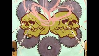 Watch Agoraphobic Nosebleed Cryogenic Husk video
