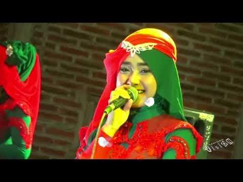 FULL ALBUM Terbaru QASIMA Sedekah laut bendar 2018